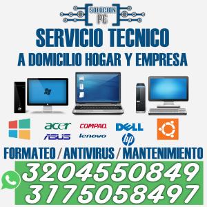 Contactenos 2036053-3204550849